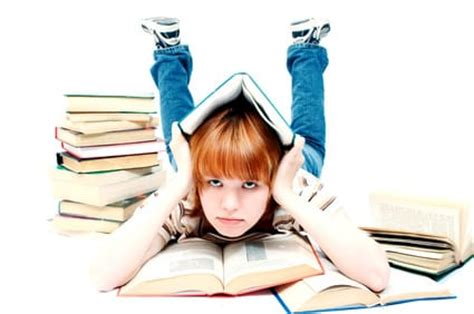 How to write a literature essay format