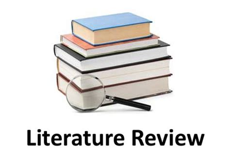 How to Write an MLA Style Heading on a Literature Essay