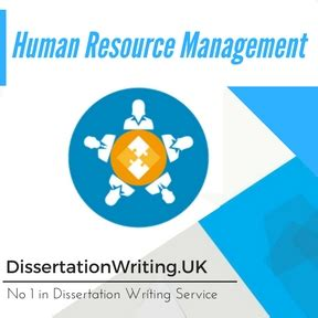 Human Resource Management Essay Questions And Answers Pdf | Mistyhamel